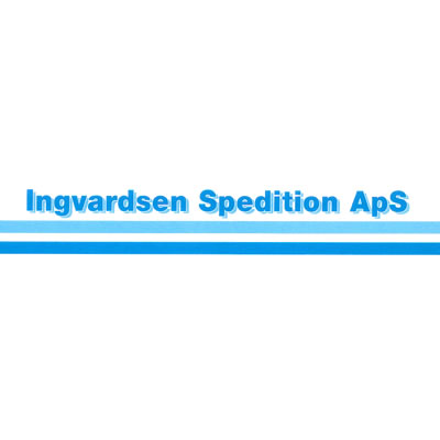 Ingvardsen Spedition